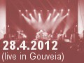 28.4.2012 (live in Gouveia)